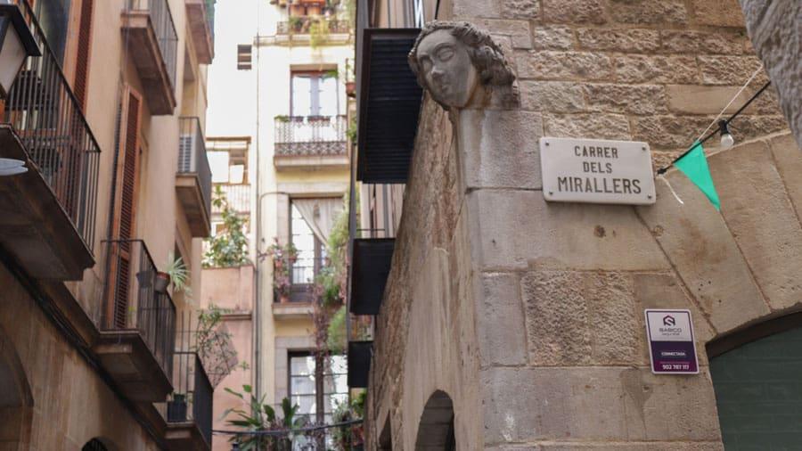 Las-Carassas-del-Borne