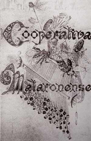 Cooperativa-mataronense
