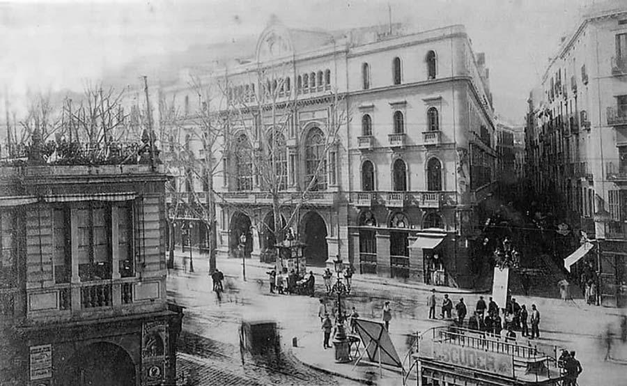 Teatro-del-Liceu