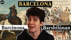 Historia de barcelona visigoda y musulmana-5