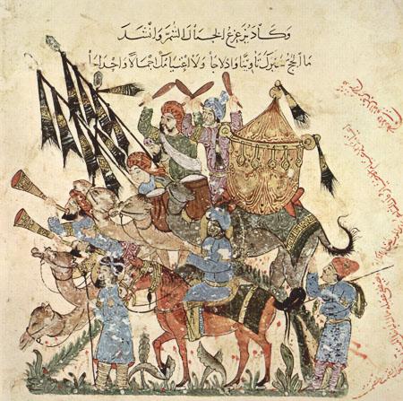 Historia de barcelona visigoda y musulmana-7