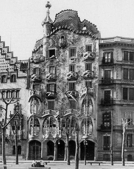 Historia de la manzana de la discordia en barcelona-6