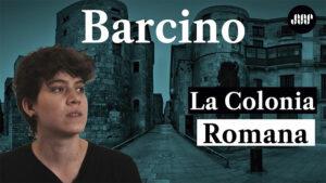 Barcino, historia de Barcelona